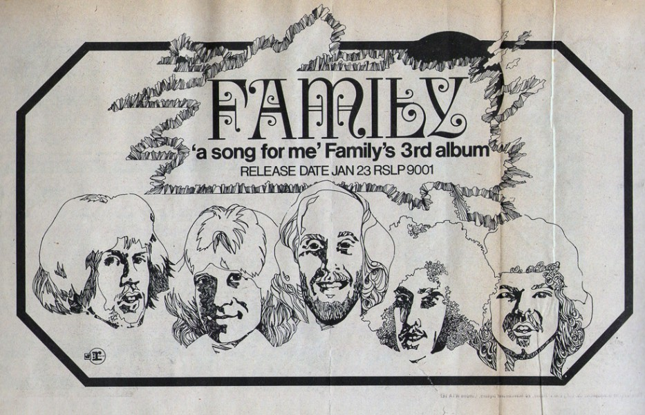 family a song for me-1